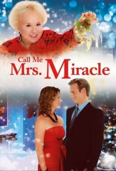Call Me Mrs. Miracle on-line gratuito