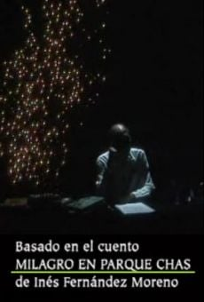 Milagro en Parque Chas online