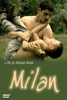 Milan online