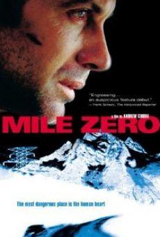 Mile Zero online