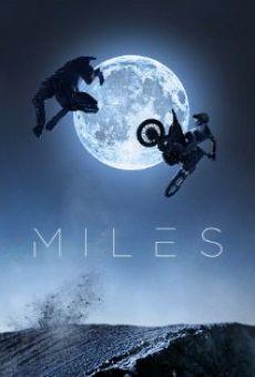 Miles online