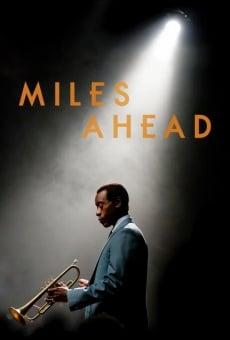 Miles Ahead gratis