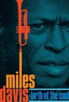 Miles Davis: Birth of the Cool online streaming