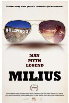 Milius online streaming