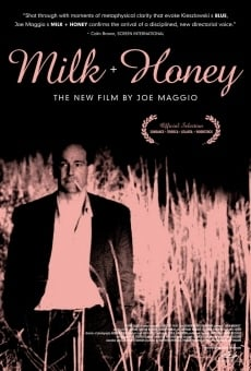 Milk and Honey on-line gratuito