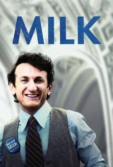 Ver película Mi nombre es Harvey Milk