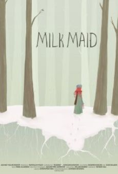 Milkmaid on-line gratuito