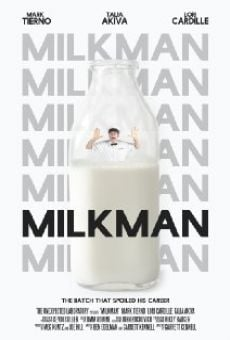 Milkman online streaming