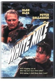White Mile on-line gratuito