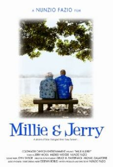 Película: Millie and Jerry