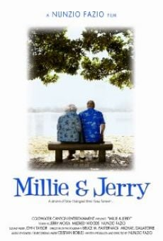 Millie and Jerry online