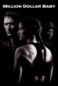 Ver película Million Dollar Baby