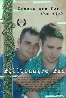 Millionaire Man online
