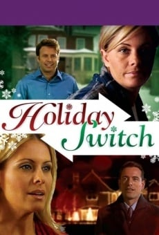 Holiday Switch on-line gratuito