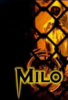 Milo on-line gratuito