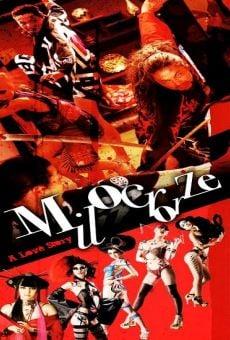 Mirokurôze - Milocrorze online