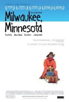 Milwaukee, Minnesota on-line gratuito