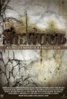 Watch Milwood online stream
