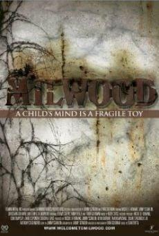Milwood online