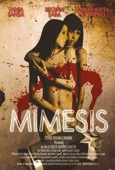 Ver película Mímesis
