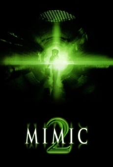 Mimic 2 online streaming