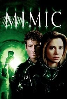 Mimic online