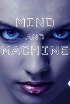 Mente y máquina