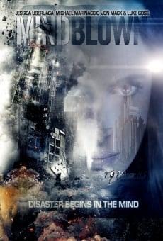 Ver película Mind Blown