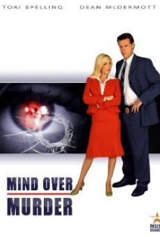 Mind Over Murder on-line gratuito