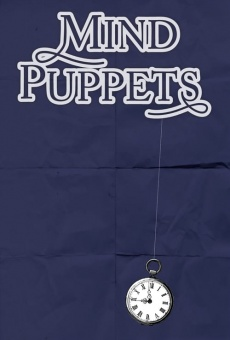 Ver película Mind Puppets