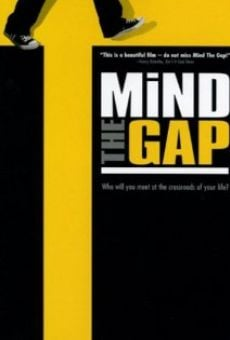 Mind the Gap online