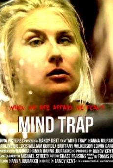 Mind Trap online streaming