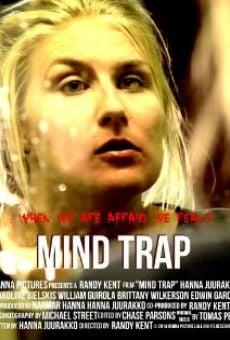 Ver película Mind Trap