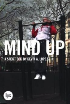 Watch Mind Up online stream