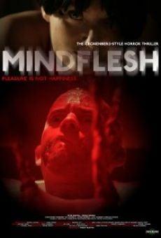 Ver película MindFlesh