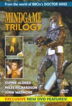 Mindgame Trilogy on-line gratuito