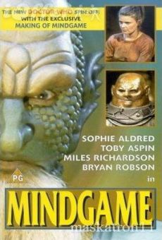 Mindgame on-line gratuito