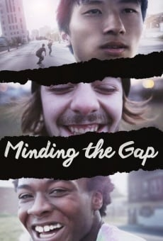 Minding the Gap online