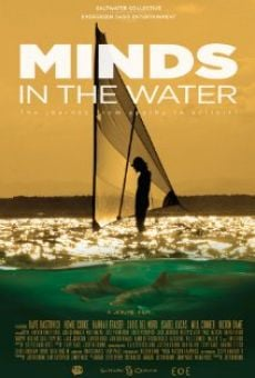 Watch Minds in the Water online stream