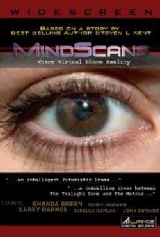 MindScans online