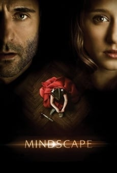 Mindscape on-line gratuito