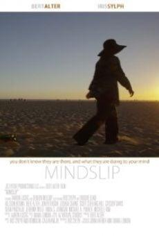 Watch Mindslip online stream