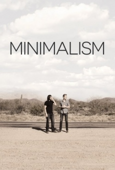 MINIMALISM: A DOCUMENTARY Full Movie (2015) Watch Online Free - FULLTV