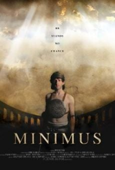 Minimus on-line gratuito