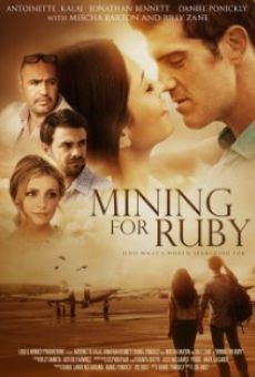 Ver película Mining for Ruby