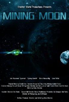 Mining Moon