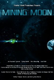 Mining Moon online