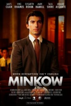 Ver película Minkow