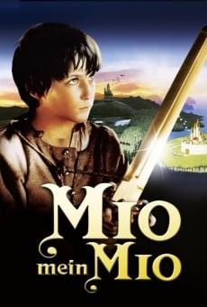 Mio min Mio on-line gratuito