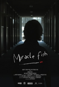 Miracle Fish on-line gratuito